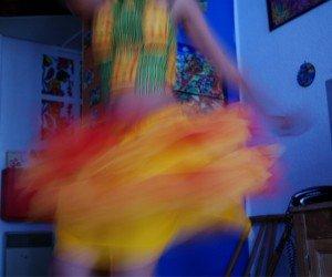 flou-costumes-300x250