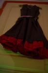 robe-détails-99x150