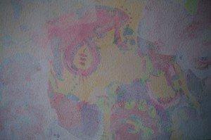autre-morceau-de-fresque-300x199