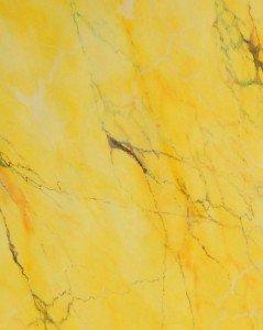 detail marbre
