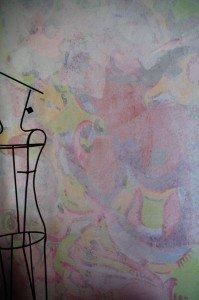 fresque-199x300